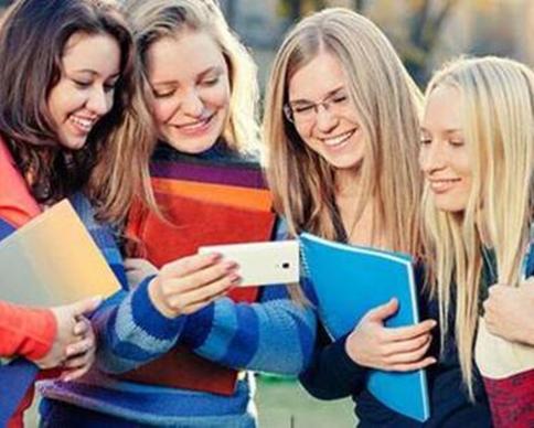 成人高考专升本英语真题及答案