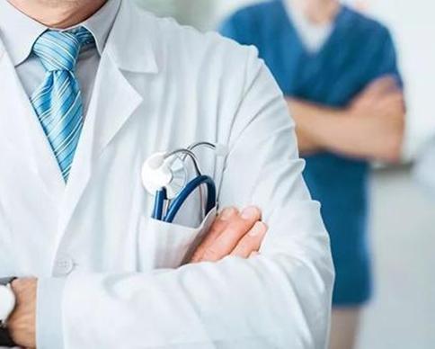成人高考专升本医学综合考试常考考点