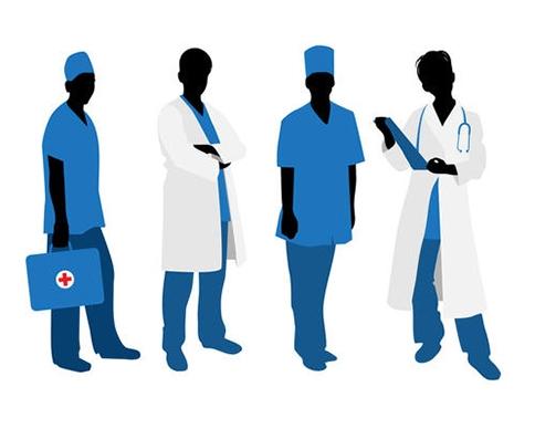 成人高考专升本医学综合考试真题及参考答案