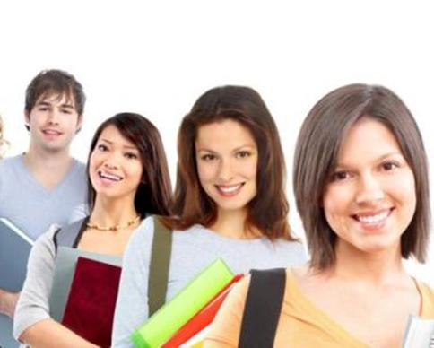 成人高考专升本英语全真模拟2