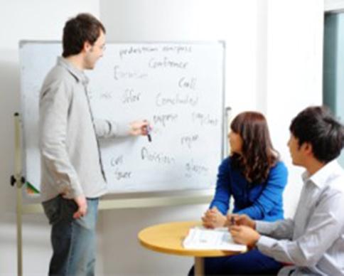 成人高考专升本英语考试真题及答案2
